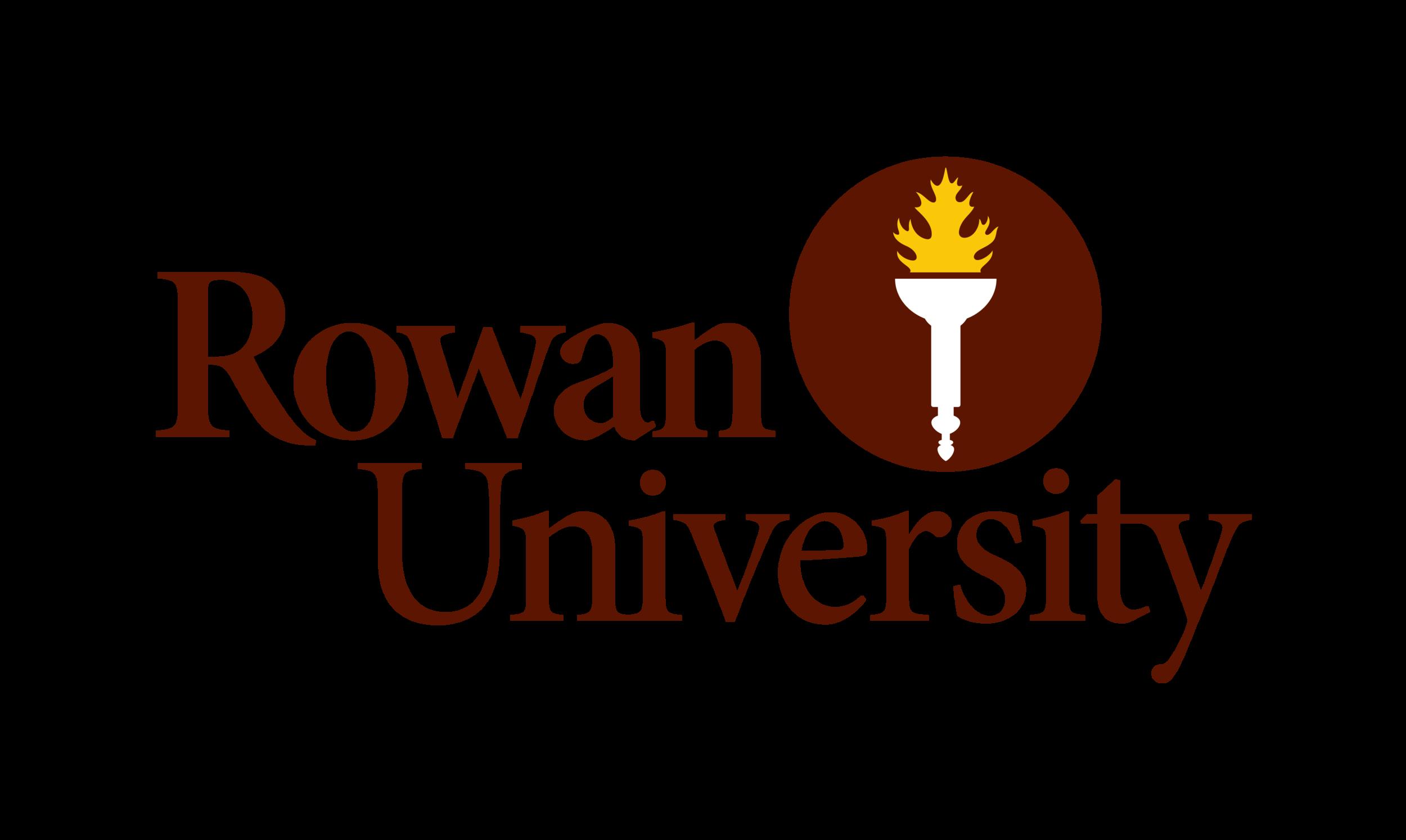 rowan_logo.png
