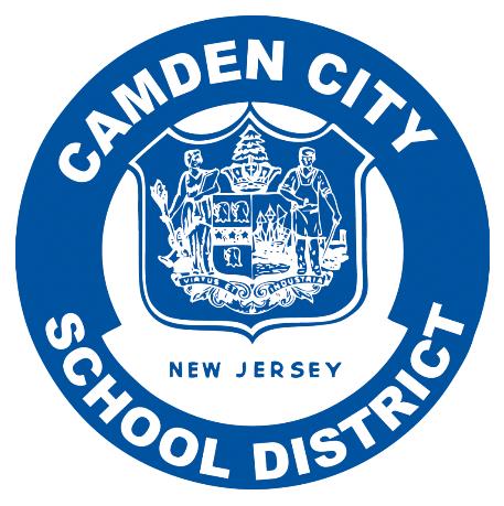 Camden School Board Logo.png