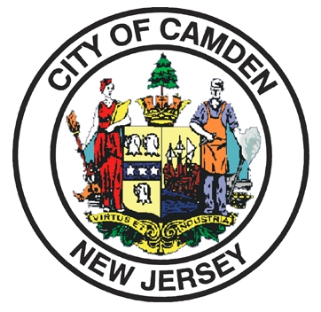 city-of-camden logo.jpg