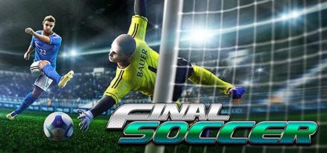 Final Soccer VR.jpg