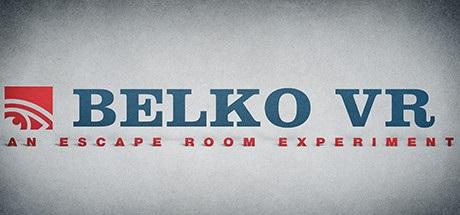 Belko VR.jpg
