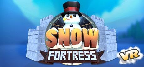 Snow Fortress.jpg