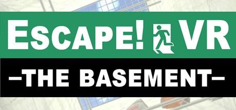 Escape VR Above The Basement.jpg