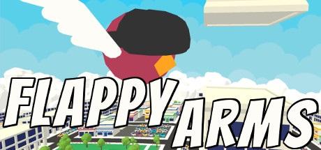Flappy Arms.jpg