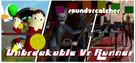Unbreakable VR Runner.jpg