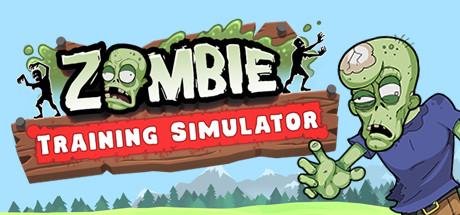 Zombie Training Simulator Game Icon.jpg