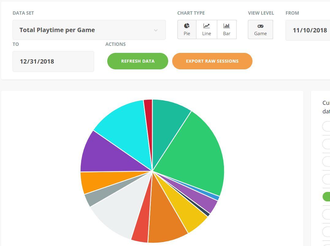 Top Games of 2018 DWVR.JPG