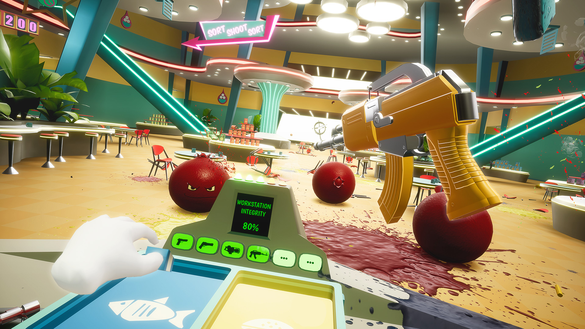 Shooty Fruity Gameplay Image 2.jpg