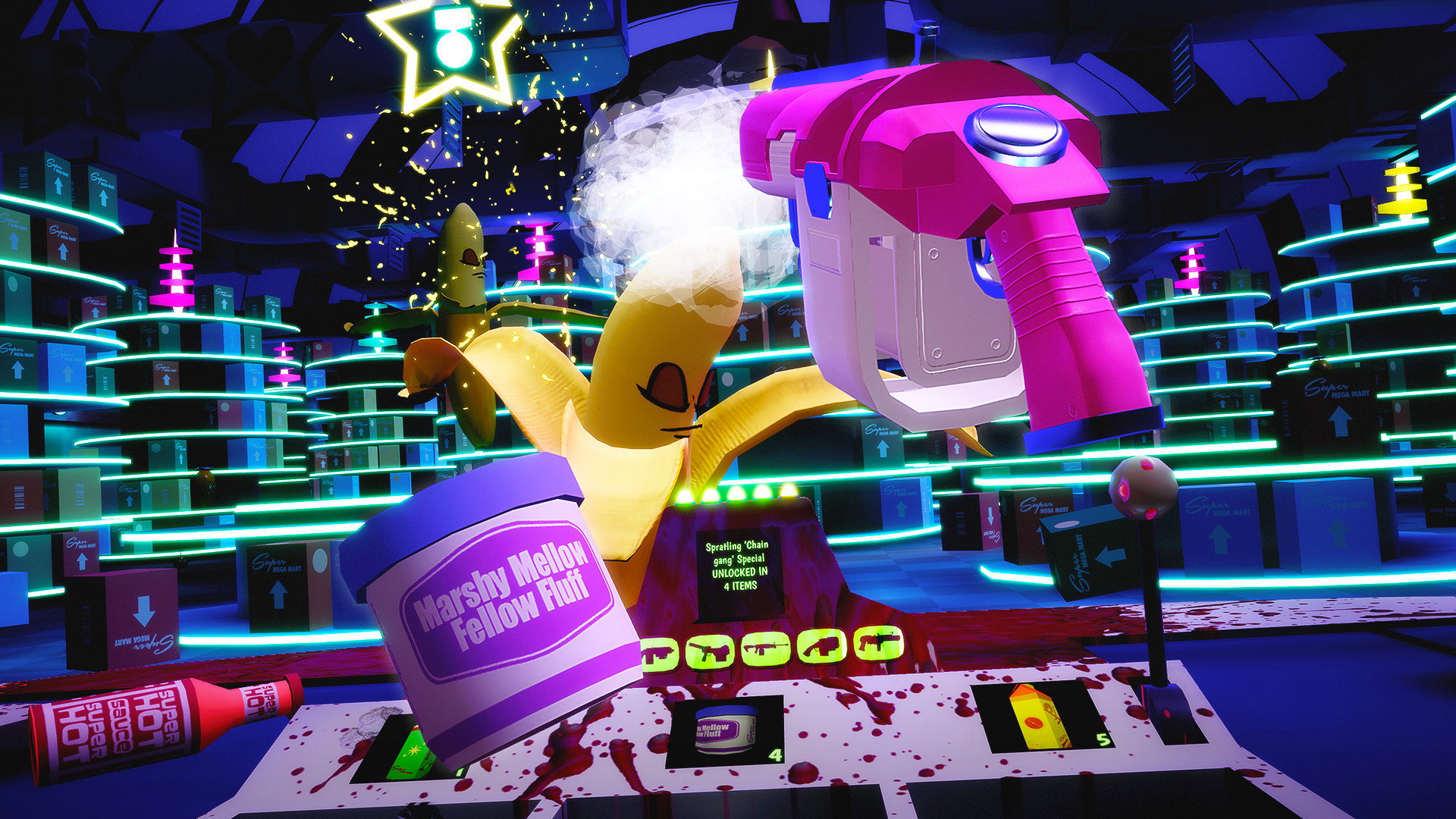 Shooty Fruity Gameplay Image 1.jpg