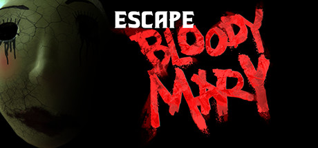 Escape Bloody Mary.jpg