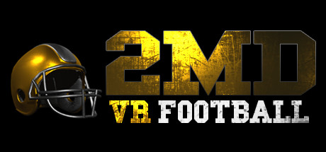 2MD Football.jpg