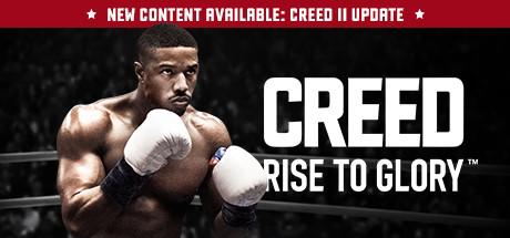 Creed Rise To Glory.jpg