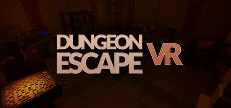 Dungeon Escape VR.jpg