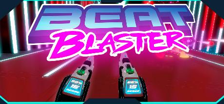 Beat Blaster.jpg