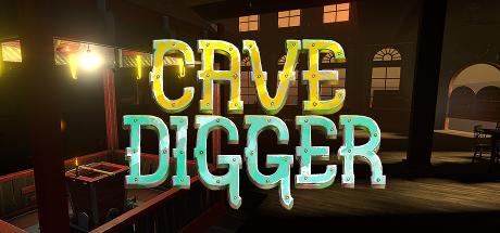 Cave Digger.jpg