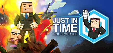 Just In Time Incorporated.jpg