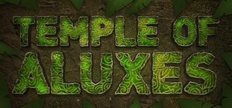 Temple of Aluxes.jpg