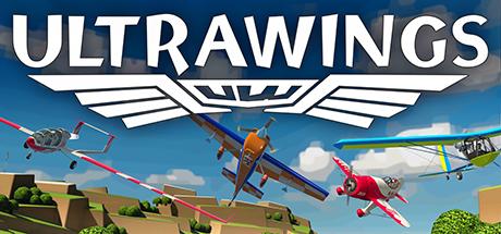 Ultrawings.jpg
