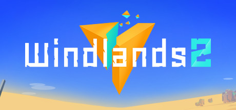 Windlands 2.jpg