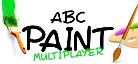 ABC Paint.jpg