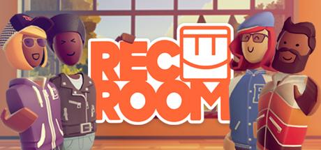 Rec Room.jpg