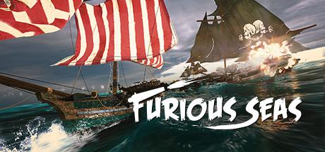 Furious Seas.png