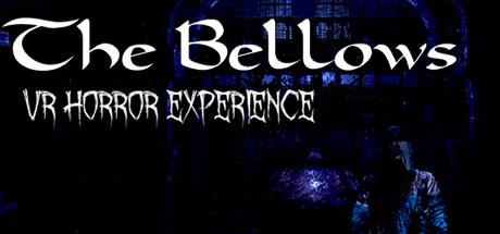 The Bellows.jpg