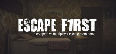 Escape First.jpg