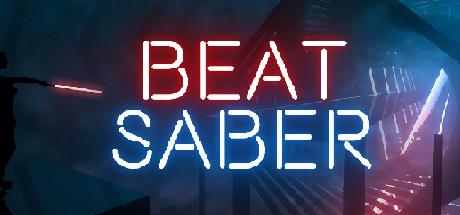 BeatSaber.jpg