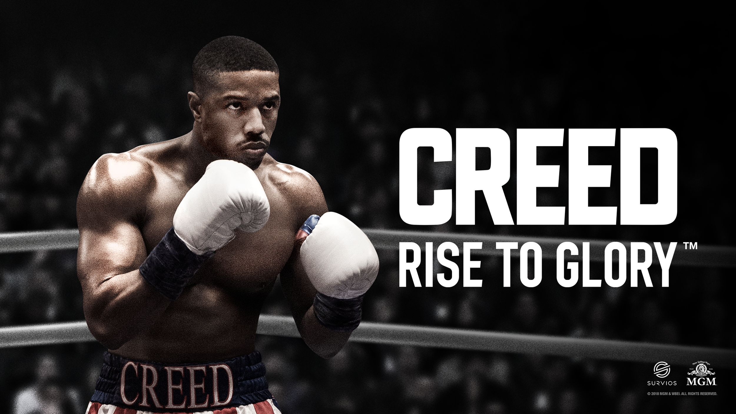 Digital-Creed-Cover-Art---Creed---201808132560x1440.png