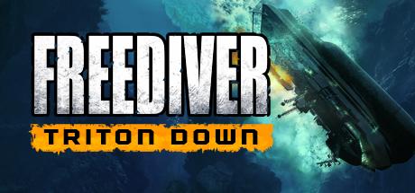 FREEDIVER Triton Down.jpg