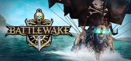 Take to the seas in the 2nd pirate ship game at DWVR, but this one takes things in a bit more crazy of a direction. You can summon the Kraken, call in tornadoes, create tidal waves, and freeze the water around you to fight off your opponents.