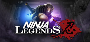 Ninja Legends.jpg