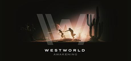 Westworld Awakening.jpg