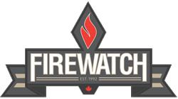 firewatch.png