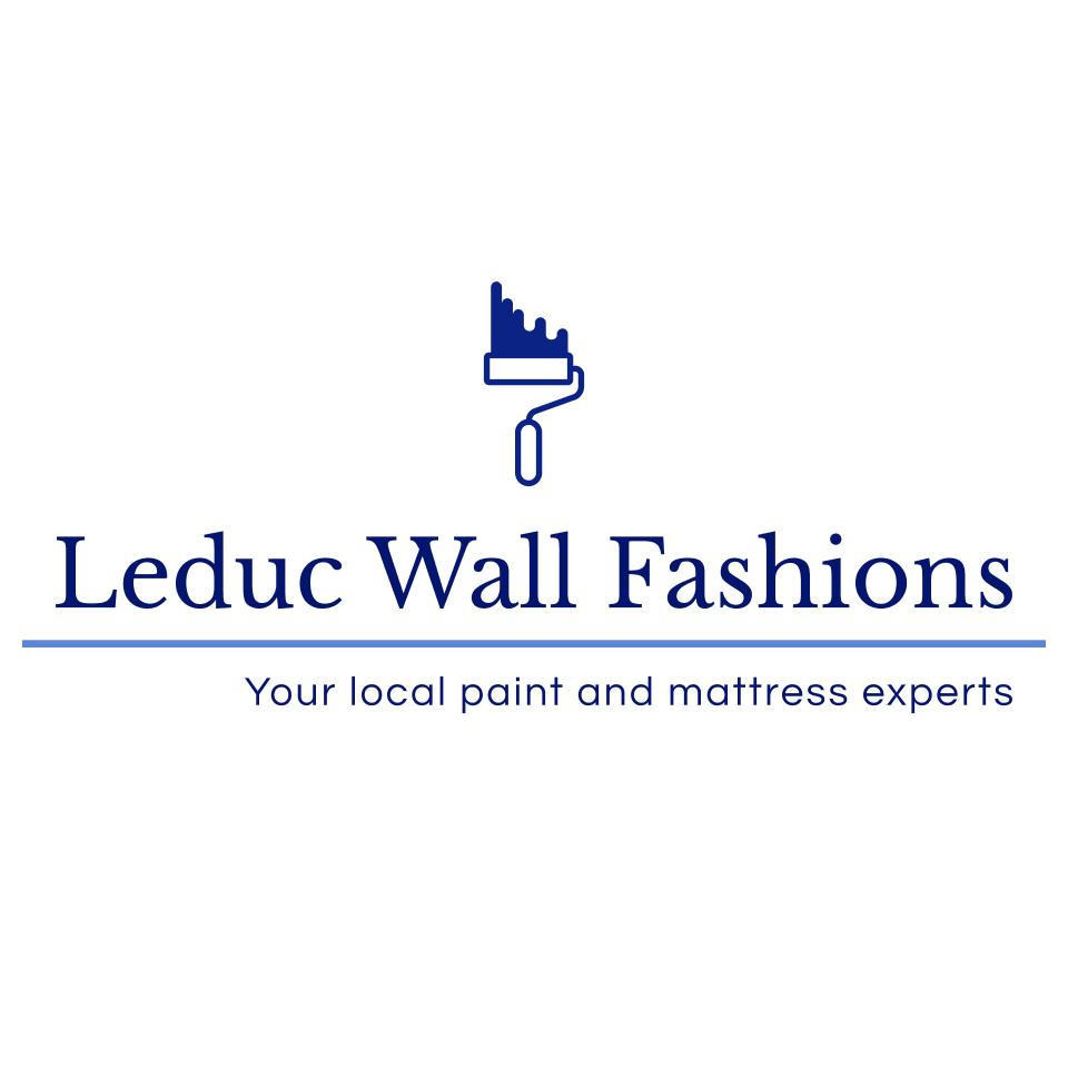 leduc wall fashions.png
