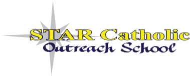 star cath.png