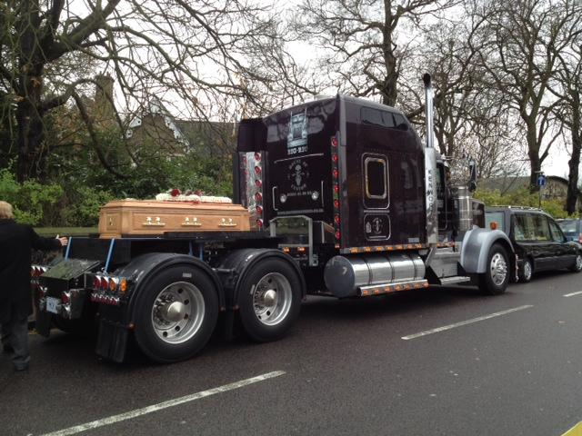 truck_hearsePhoto credit Rackcdn_com.jpg