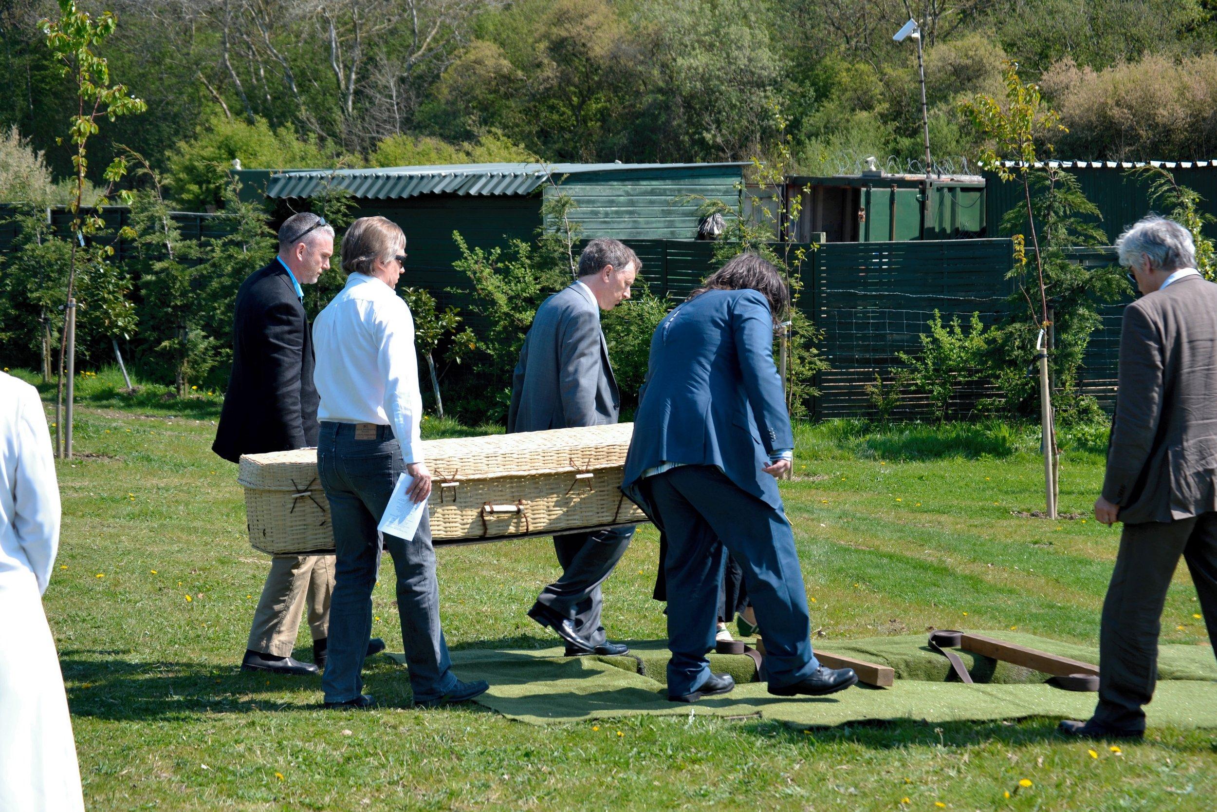 Funeral Green Yolande.jpg