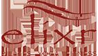 logo-elixr.png