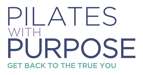 Pilates With Purpose is Amanda's first business, a mobile pilates service that comes to your home or office on a day or time of your choice