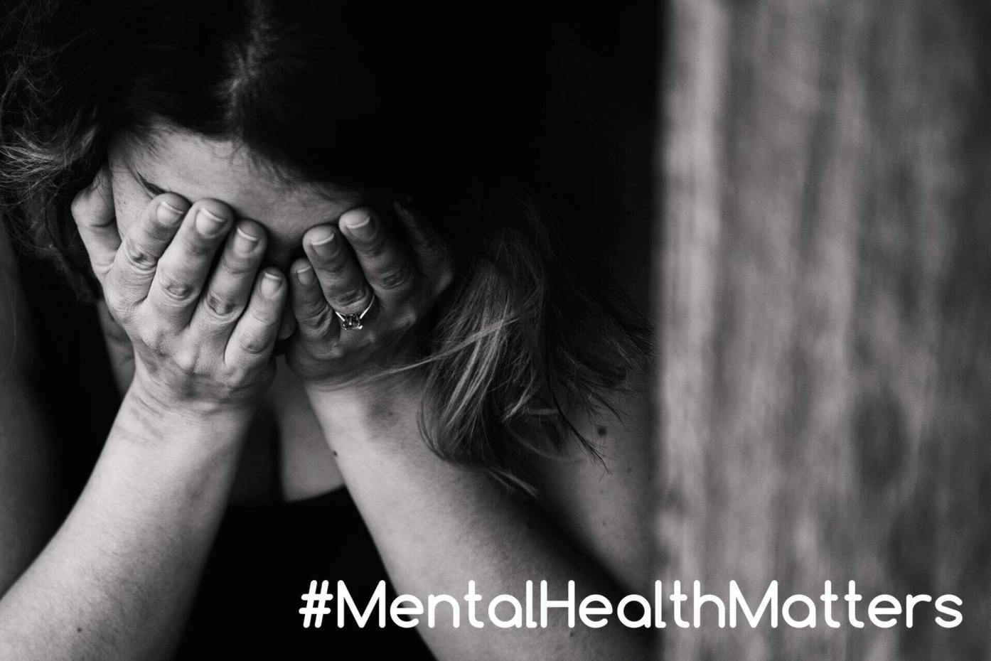 Up to 1 in 10 women experience antenatal depression (also called prenatal depression). Antenatal anxiety or depression is a serious illness but there are treatments, support and services available to help you through this experience. #MentalHealthMatters