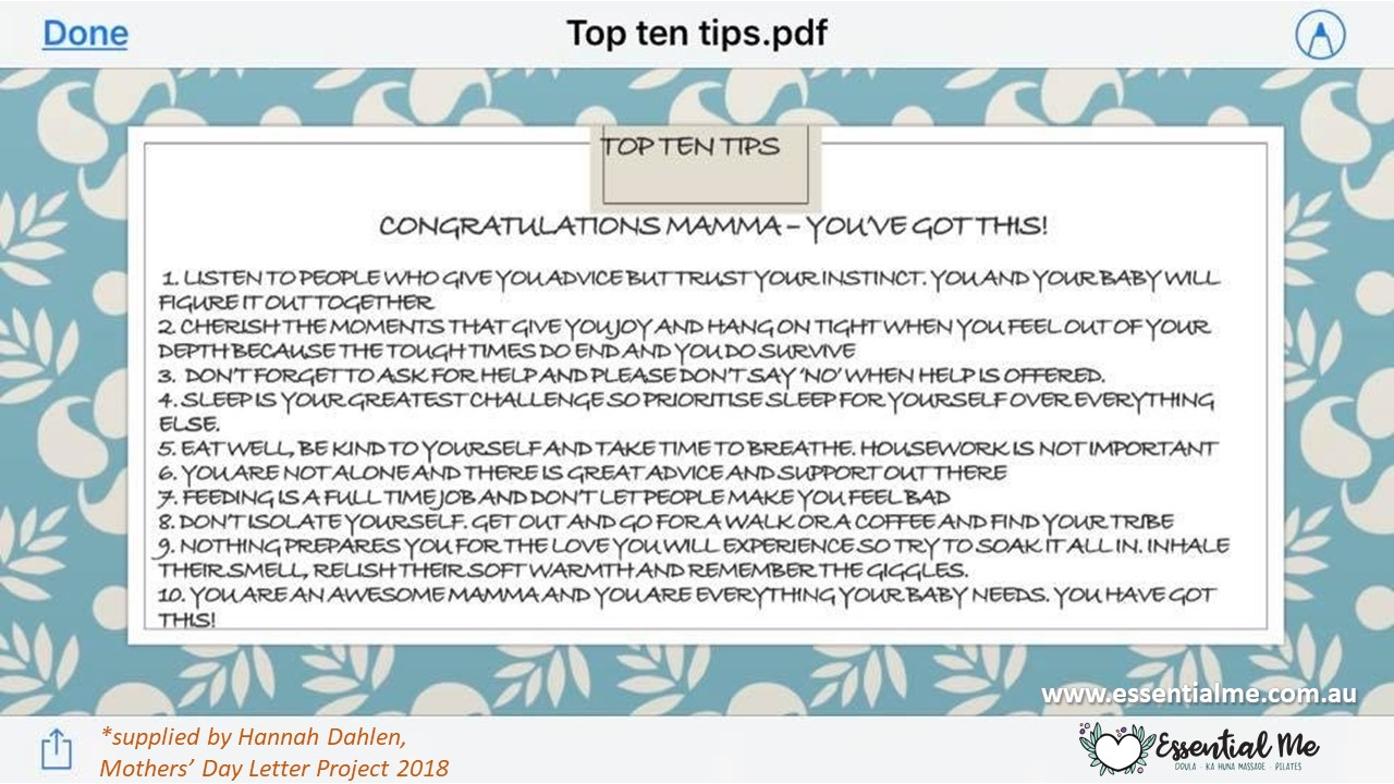 Mothers-Day-Letter-Project-Hannah-Dahlen-top-ten-tips-new-mums-support.jpg