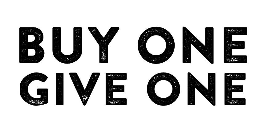 BuyOneGiveOne.jpg