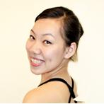Carmen Chong Jia Wen, Lead teacher