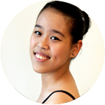 Karen Kuo Ern Yee ,  Lead teacher