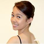 Lim Jie Jing,        Lead teacher