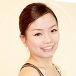 Tan Qiao Han (Hanaa), Lead teacher