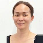 Low Siew Keng, Teacher