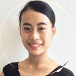 Michelle Wong, Teacher